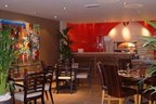 Three Course Dinner with Wine for Two at Prezzo, Upminster