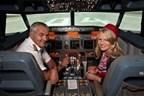 30 Minute Flight Simulator Experience in Northamptonshire