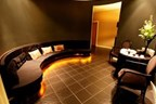 Afternoon Pamper and Tea for Two at Vibro Suite