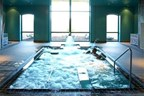 Relax Day for Two at The Weybridge Health Club