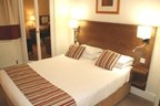 Two Night Break at The Mercure Wolverhampton Goldthorn Hotel
