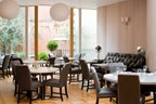 Three Course Lunch for Two at Gordon Ramsay's York and Albany