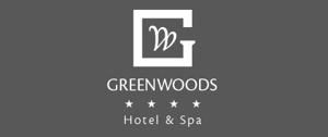 Greenwoods Spa