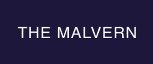 The Malvern