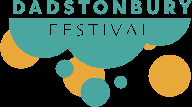 Dadstonbury Festival