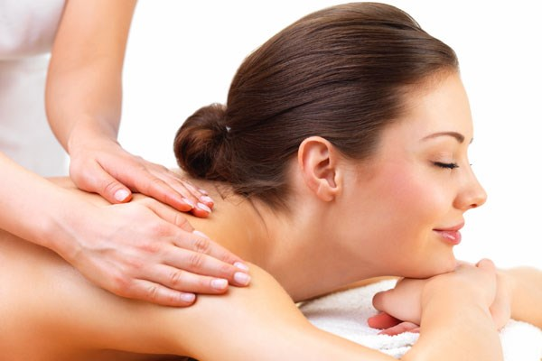 Click to view details and reviews for Express Pamper Treatment At Vibro Suite.