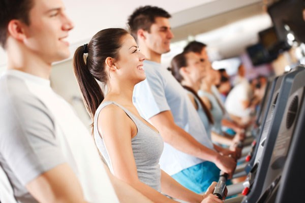 health club pass for two at swansea marriott hotel from
