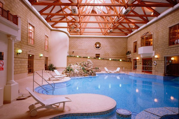 health club pass for two at tudor park marriott from buya t