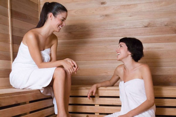 Deluxe Spa Day for Two with Treatment and Lunch at Bridgewood Manor Hotel and Spa