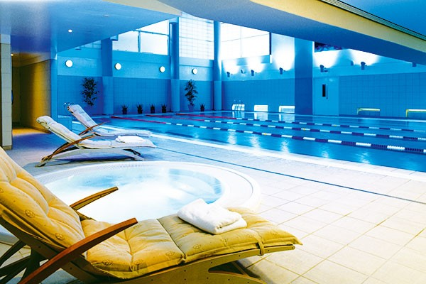 Spa Day With 60 Minute Treatment And Lunch For Two At Antara Spa Chelsea