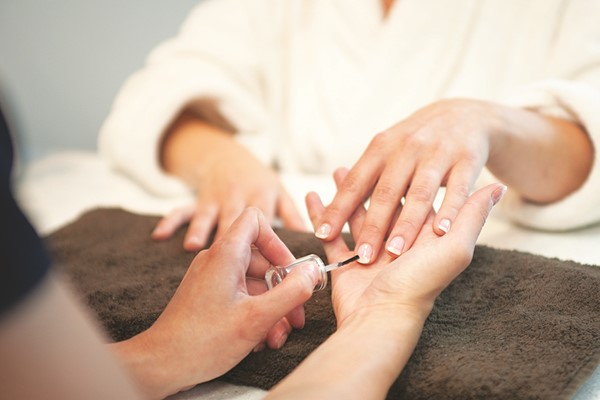Spa Day with Treatment for Two at Beauty and Melody Spa Piccadilly