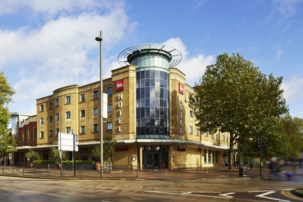Two Night Break at IBIS London Stratford