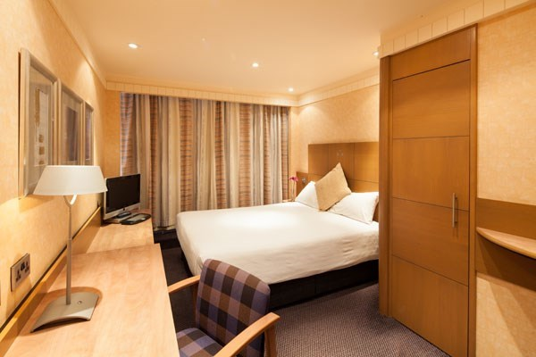 Two Night Break at Mercure Maidstone Great Danes Hotel