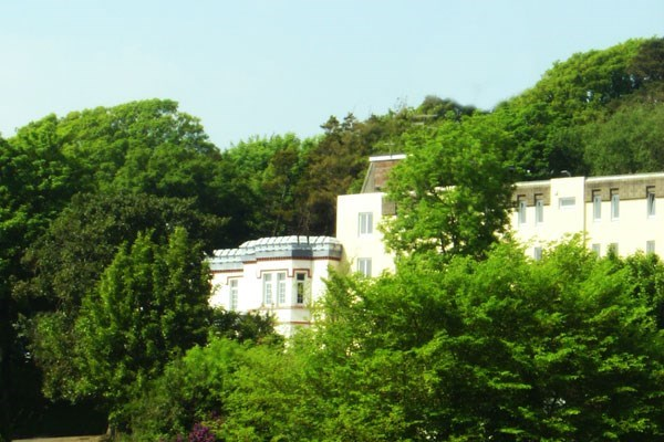 Two Night Break at Stradey Park Hotel