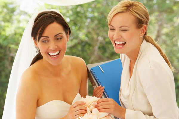 Online Wedding Planner Diploma Course for One