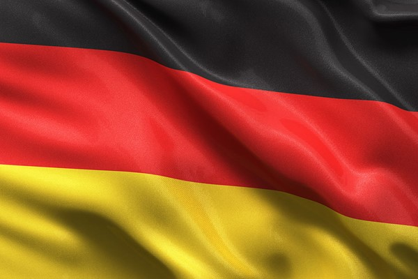 Online German Level 1 Language Course for One