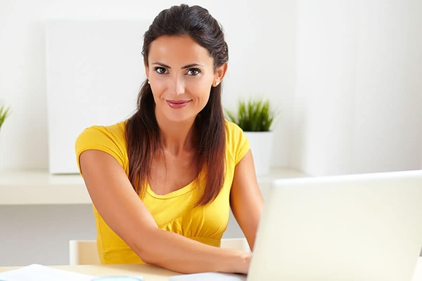 Level 3 Admin, PA and Secretarial Diploma Online Course for One