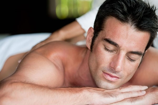 Online Full Body Massage Diploma Course for One