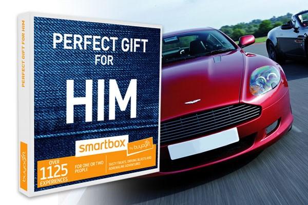 smart gift