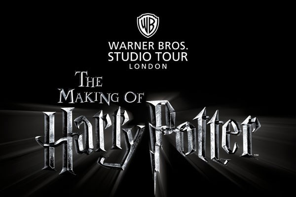Buy The Making of Harry Potter Studio Tour with Afternoon Tea