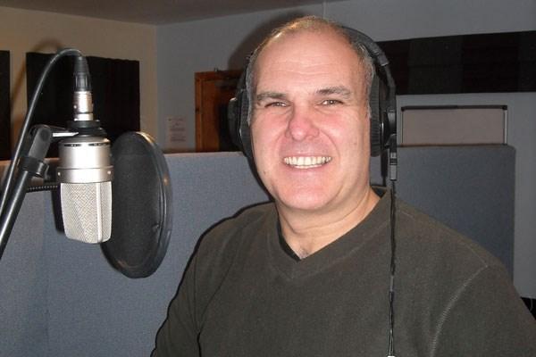 6 Hour Recording Studio Experience