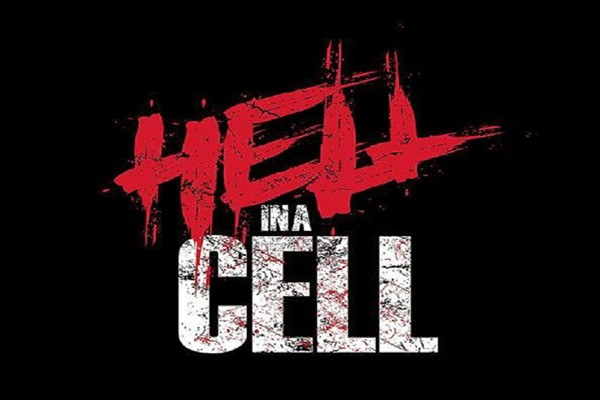 Hell in a Cell Escape Room Game for Two