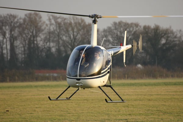 https://images.buyagift.co.uk/common/client/Images/Product/Extralarge/en-GB/adv001-heliheli.jpg