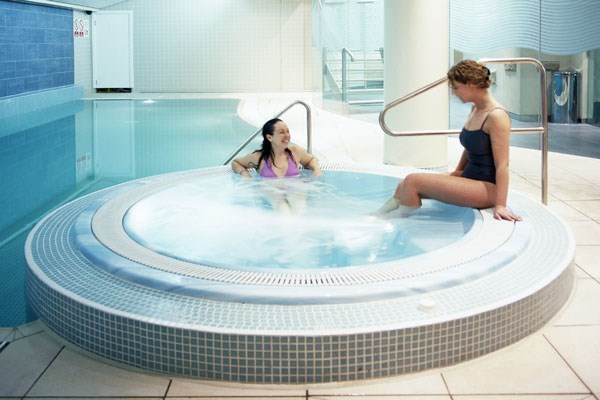 Two Night Family Break at Novotel Edinburgh Centre