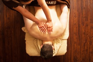 Buy Luxury Bannatyne Elemis Spa Day with 110 Minutes of Treatments for Two