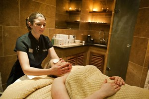 Buy Bannatyne Elemis Spa Day with 50 Minutes of Treatments for Two - Special Offer