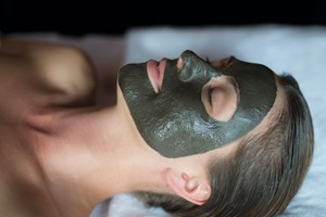 Weekday Restore Spa Day with a 60 Minute Treatment and Fizz for Two at The Spa at The Athenaeum