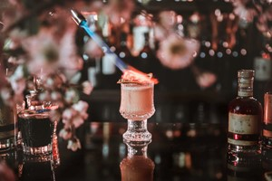 Buy Gin Masterclass for Two at MAP Maison