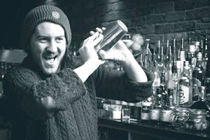 Buy Gin Masterclass for Two at The Liquor Store