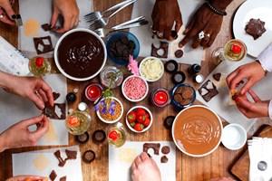 b5e2887fdf85 Chocolate Making | Chocolate Gifts | Buyagift