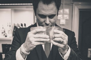 Magic Masterclass and Dinner with a Drink for Two at Inamo
