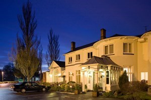 Click to view details and reviews for Two Night Break At Mercure Coventry Brandon Hall Hotel And Spa.