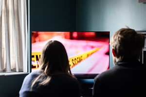 90 Minute Online CSI Masterclass For Two