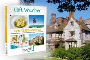 £150 Buyagift Gift Voucher