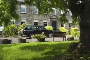 Two Night Break at Ashtree House Hotel