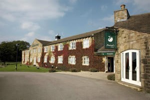 Two Night Break at Coniston Hotel