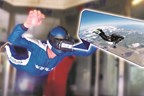 iFly Indoor Skydiving and Virtual Reality Flight