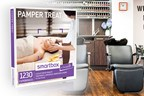 Pamper Treat - Smartbox by Buyagift