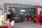 Pamper Treatment for One at Perrie