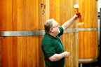 Beer Tasting and Tour for Two at St Peter's Brewery