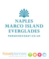 Naples Marco Island Everglades