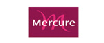 Mercure Spa