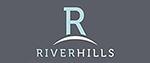 Rivershill